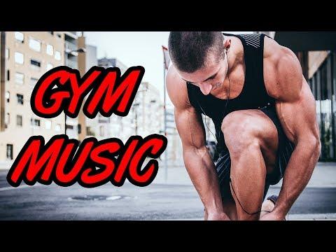 Download Workout Motivation Music Mix Pump Up Trap 2017