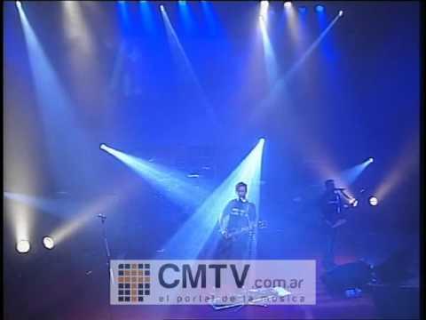 Molotov video Here we kum - CM Vivo 2004