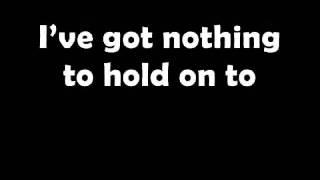David Cook - Let Me Fall For You Lyrics