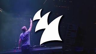 Armin van Buuren vs. Vini Vici ft. Hilight Tribe - Great Spirit [Live At Ultra Miami 2017]