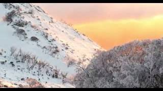 The experience of seeing snow at Perisher will stay with you for a lifetime...