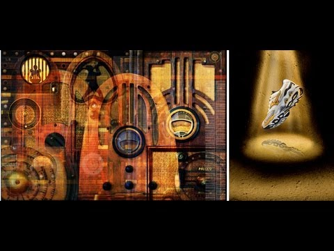 , title : 'The Complete Digital Photography Process with Jim DiVitale