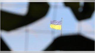 НаУкраине декоммунизацию собрались продолжить «деколонизацией»&nbsp