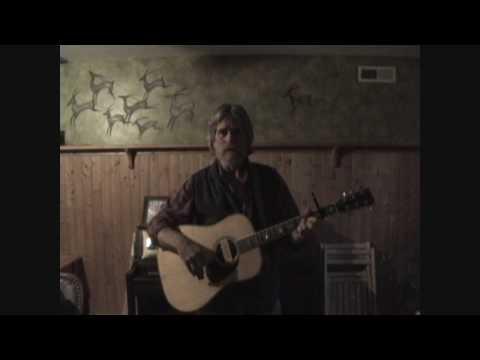 Bitter Green Chords Lyrics Gordon Lightfoot
