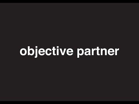 Erobern Sie die Welt der Digitalisierung mit objective partner