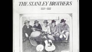 The Vintage Years 1954 - 1956 [1981] - The Stanley Brothers