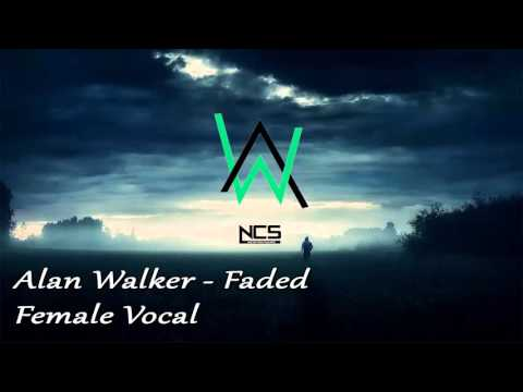Download Best Of Alan Walker 2016 2 1 mp3 song from Mp3 Juices