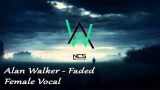Best Remix of Alan Walker - Fade & Vocal Sound  ♥SPECIAL♥  (Amazing Remixes) º2016