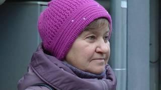 Ексочільники сільради на Харківщині заявляють про своє незаконне звільнення