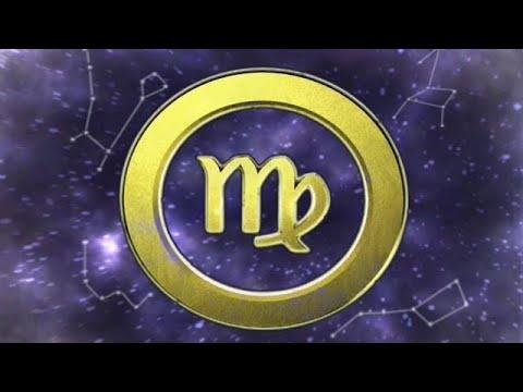 Какой гороскоп водолея на 2016