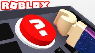 DO NOT PRESS THE BIG RED BUTTON IN ROBLOX