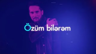 Lil Orxan - Özüm Bilərəm (Official Audio)