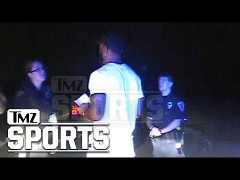 Lance Kendricks' Weed Bust Video, 'He's a Packers Player'   TMZ Sports