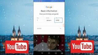 How to Create a YouTube Channel in Mobile & Earn Money in 2018 [urdu tv]
