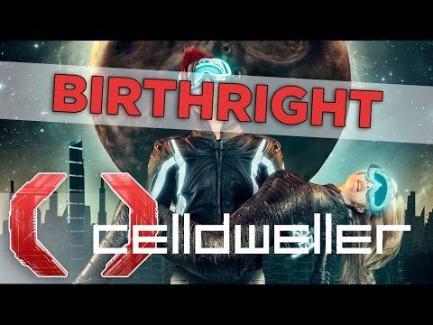Música Birthright
