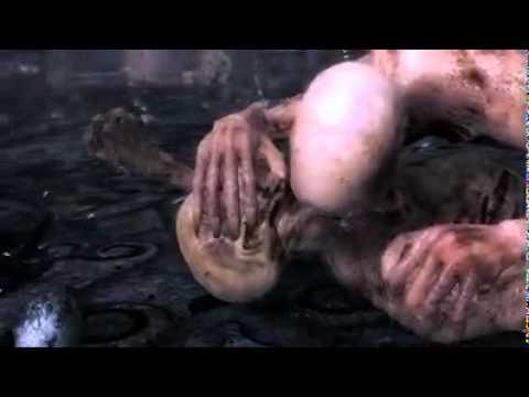 The Latest Castlevania Game Originally Had Simon Belmont In It