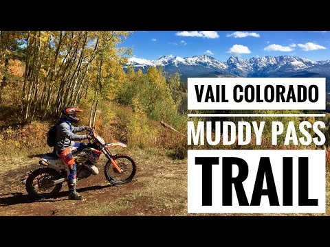 Vail pass winter recreation area maps. Vail Pass Bike Trail Map Detailed Login Instructions Loginnote