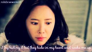 [Engsub FMV] Auditory Hallucination (환청) - Jang Jae In (feat. NaShow) –  Kill Me Heal Me OST