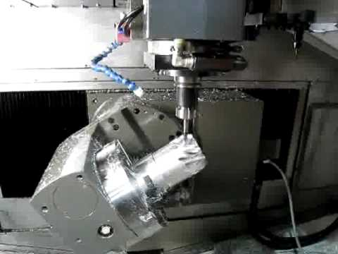 RMV250RT demo cut_cut tool making (1)