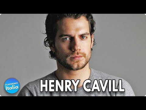 Download HENRY CAVILL | MIGLIORI FILM TRAILER COMPILATION Mp4 HD Video and MP3