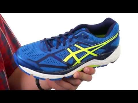 ASICS Gel-Foundation® 12  SKU:8523256
