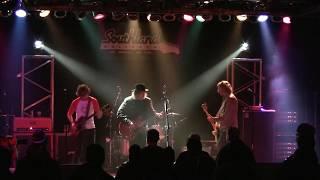 Drivin' n' Cryin' 2013-02-17 (full show) Southland Ballroom, Raleigh, NC
