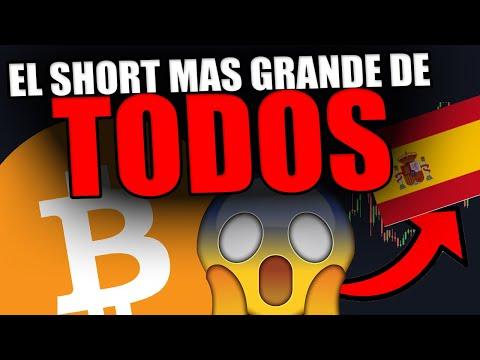 Kereskedelmi forex bitcoin