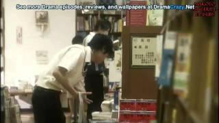 Classmates Part 1 Japanese Movie