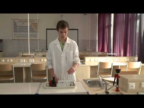 Felülvizsgálja a giardiasis pruritus kenőcsét