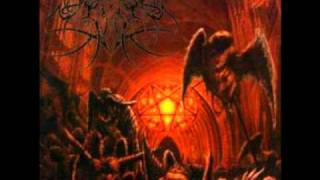 Crimson Massacre - The Hyperborean's Epitaph