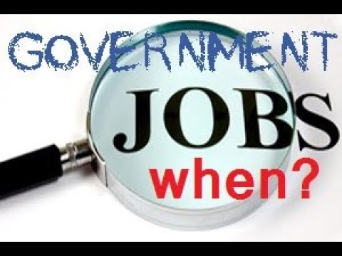 Learn KP Astrology- Government Job - Vishal Gohil - Video - 4Gswap org