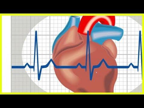 Lhypertension, la douleur dans le côté