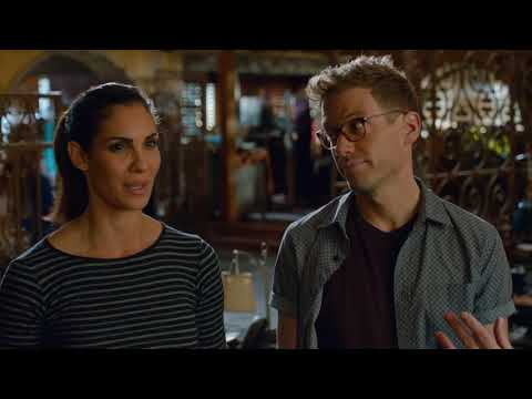 NCIS: Los Angeles 9.10 Clip 2
