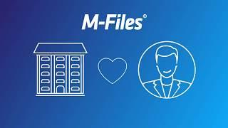 M-Files-video