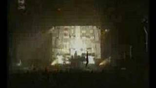 The Chemical Brothers   Block Rockin Beats