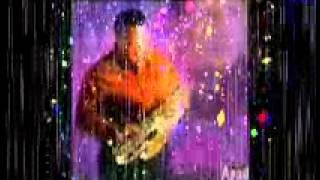 اغاني حصرية سمسر سرور - سلامات من abosenan تحميل MP3