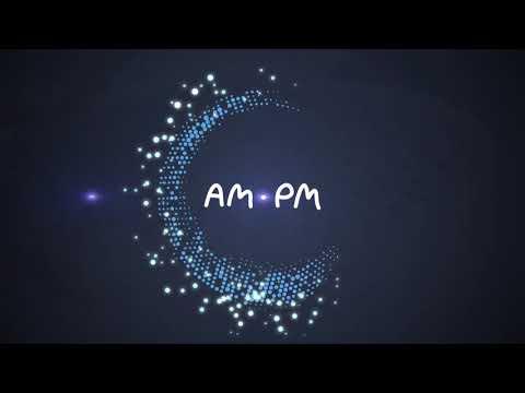 Душевая система AM.PM Inspire V2.0 (F0750A100) 2
