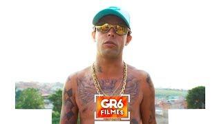 MC Mano João