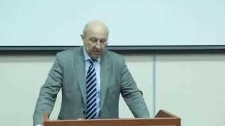 Андрей Фурсов - Правление Александра I