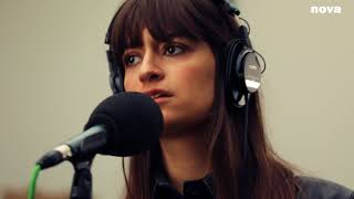 Clara Luciani - La Grenade   Live Plus Près De Toi