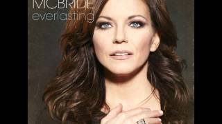 Martina McBride -If You Don't Know Me By Now