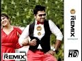 ► VAALU (REMIX) YOU ARE MY DARLING Official Tamil Video Song STR Hansika Motwani Subbaprod HD 720P