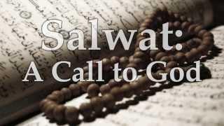 """Salwat"" (Original) By: Conchord"
