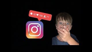 HOW TO GET 100 INSTAGRAM FOLLOWERS IN A MINUTE‼️