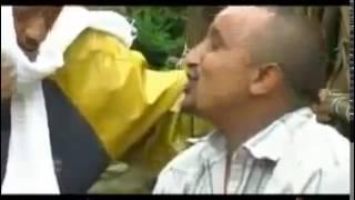 Ethiopian Comedy New 2012 Filfilu Yiblet Kukuye FLV