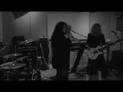 Reckless Heart Rehearsal wmv