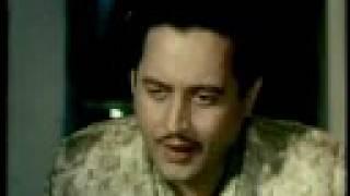 Mohammed Rafi - Chaudhvin Ka Chand Ho - YouTube