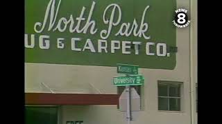 """""""Our Town"""" Series Showcases North Park, San Diego In 1978"""