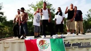 I.V. feat Chingo Bling - Mexicano's Everywhere.mp3