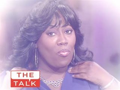 The Talk - Today Preview, Feb 19th